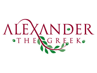 Alexander the Greek
