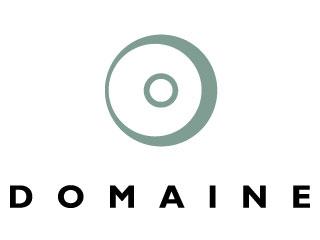 Domaine Wines
