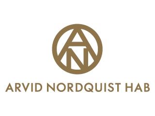 Arvid Nordquist HAB