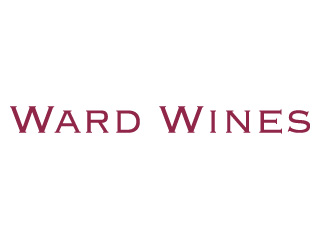 Ward Wines AB