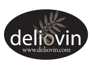 Deliovin