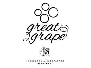 Great Grape/ JS Vinhandel