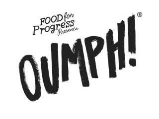 Oumph/ Food for Progress