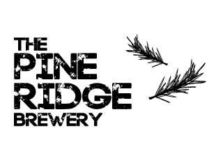 Pineridge Brewing