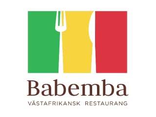 Babemba