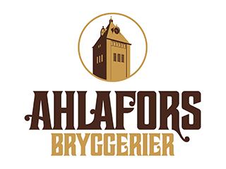 Ahlafors Bryggerier