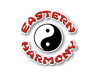 Eastern Harmony