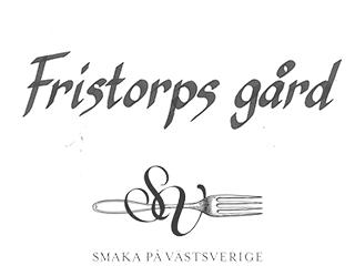 Fristorps Gård