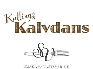 Kullings Kalvdans
