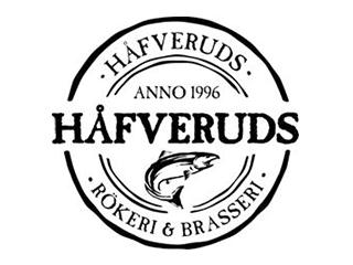 Håfveruds Rökeri & Brasseri