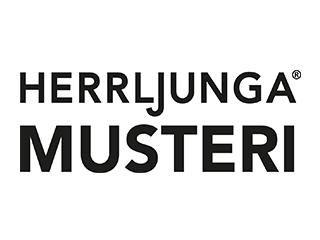 Herrljunga Musteri