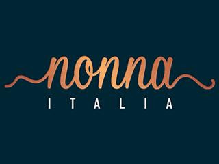 Nonna Italia