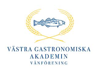 Västra Gastronomiska Akademin