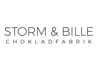 Storm & Bille Chokladfabrik