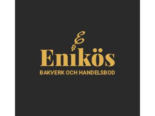 Enikös Bakverk och Handelsbod