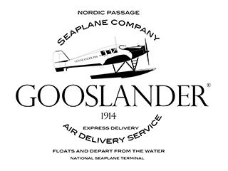 Gooslander