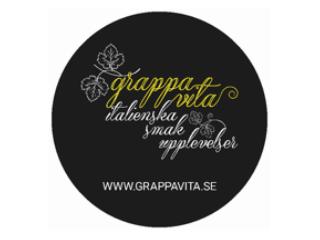 Grappavita