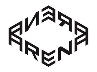 Bokförlaget Arena