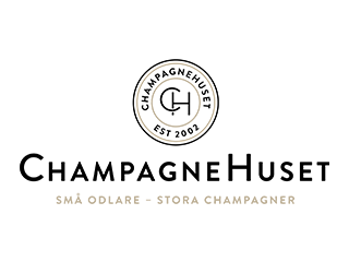 ChampagneHuset – The Wine & Spirit Collective