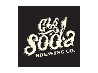 Gbg Soda Brewing Co