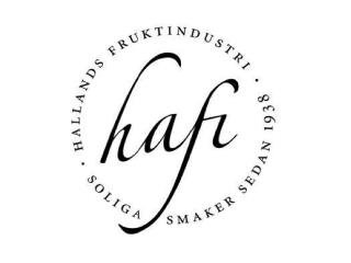Hafi – Hallands Fruktindustri AB