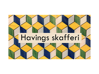 Havings Skafferi