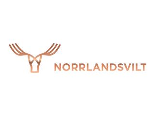 Norrlandsvilt
