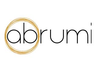 Abrumi