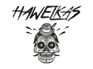 Hawelkas Brewing