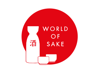 World of Sake