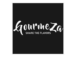 Gourmeza Food