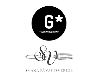 Gullmarstrand