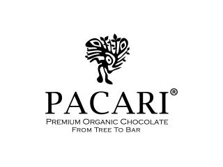 Pacari Sverige