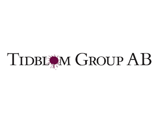 Tidblom Group
