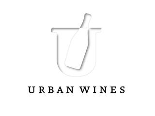 Urban Vines